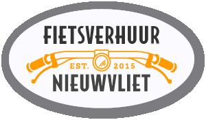 Fietsen in Nieuwvliet   Fietsverhuur Zeeuws-Vlaanderen